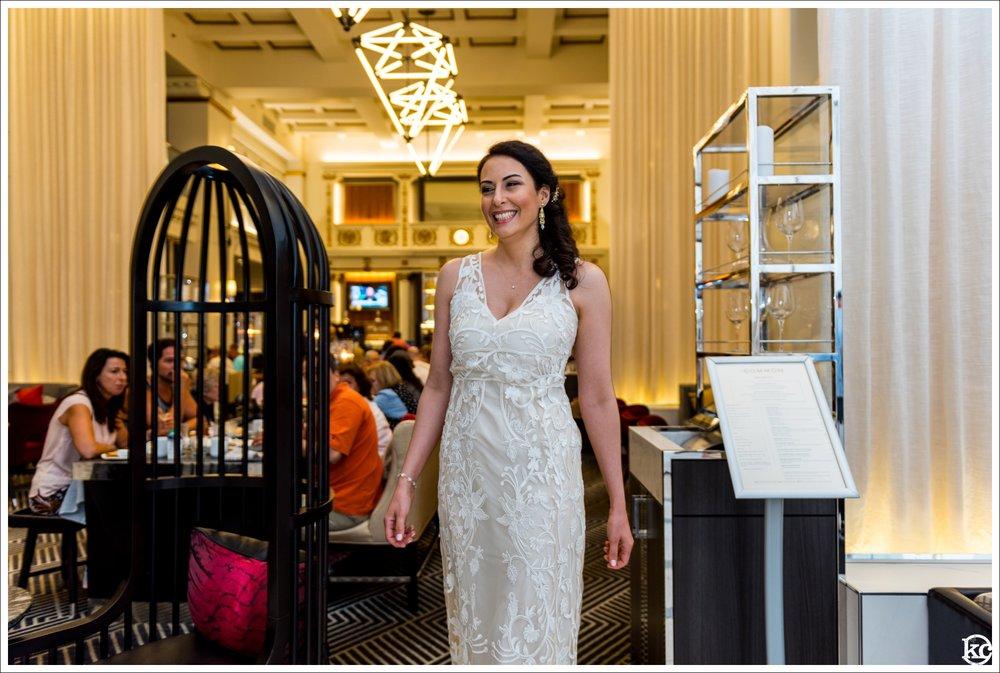 boston-park-plaza-wedding-Kristin-Chalmers-photography_0011.jpg