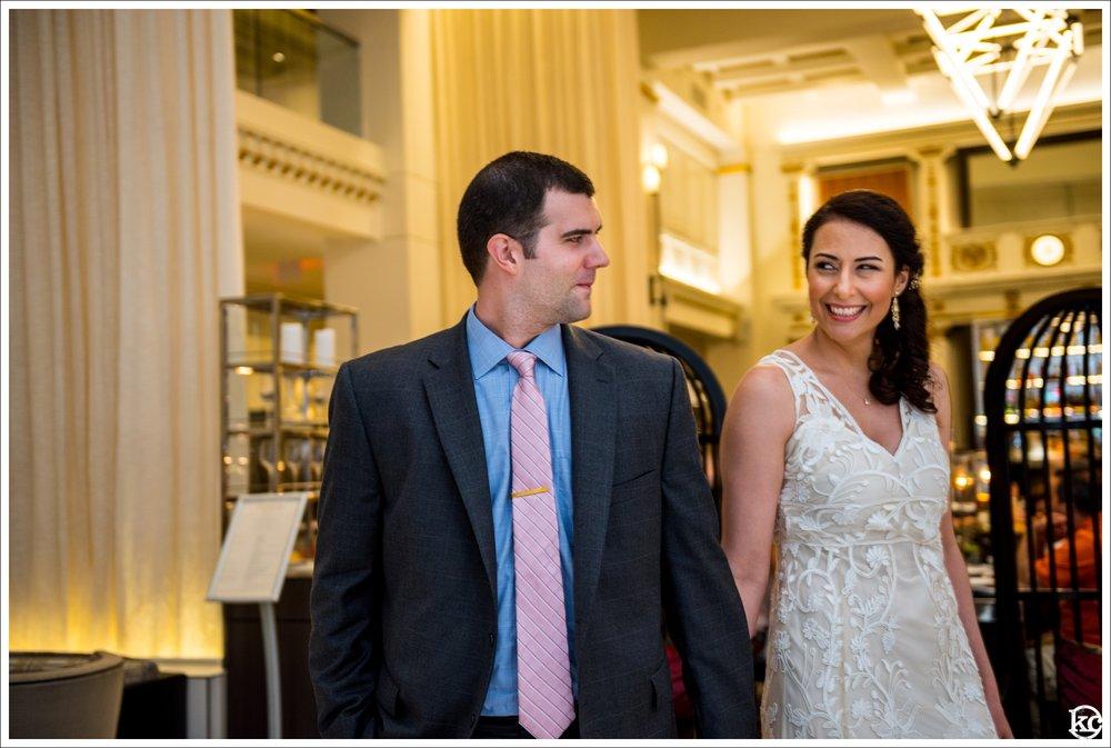 boston-park-plaza-wedding-Kristin-Chalmers-photography_0012.jpg