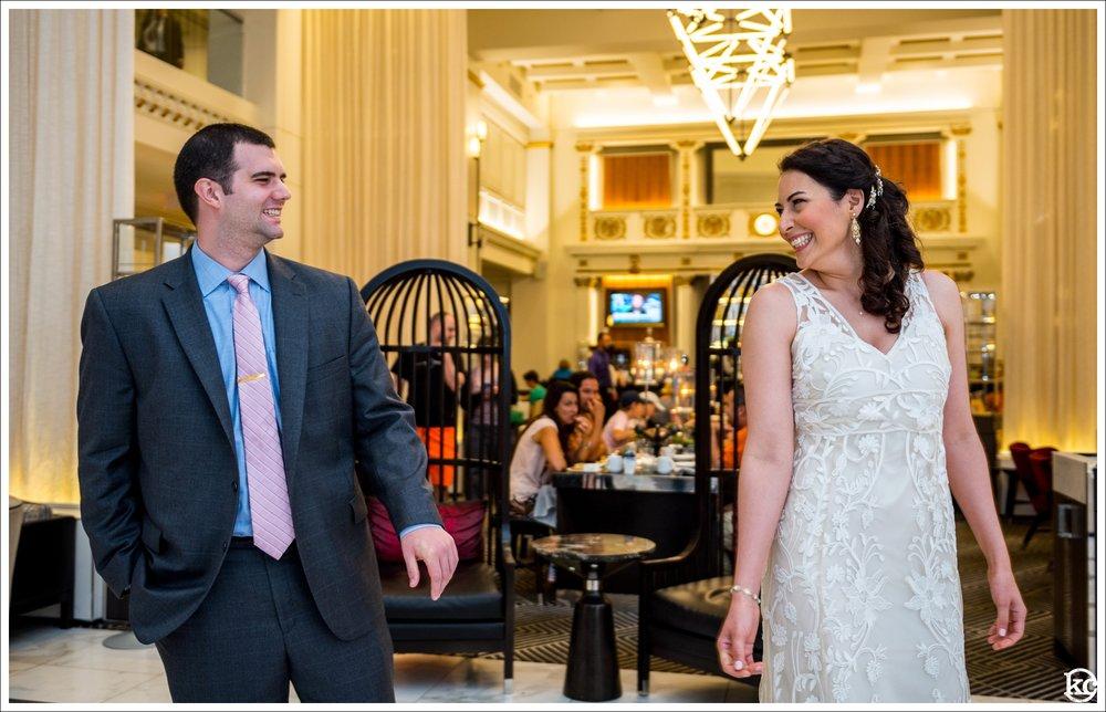 boston-park-plaza-wedding-Kristin-Chalmers-photography_0013.jpg