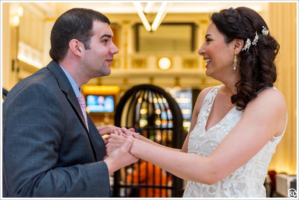 boston-park-plaza-wedding-Kristin-Chalmers-photography_0015.jpg