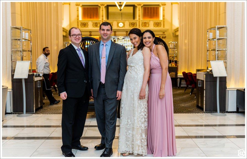 boston-park-plaza-wedding-Kristin-Chalmers-photography_0017.jpg