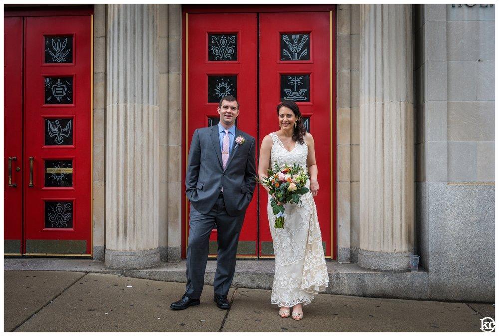 boston-park-plaza-wedding-Kristin-Chalmers-photography_0021.jpg