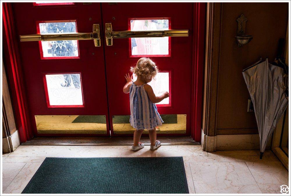 boston-park-plaza-wedding-Kristin-Chalmers-photography_0022.jpg