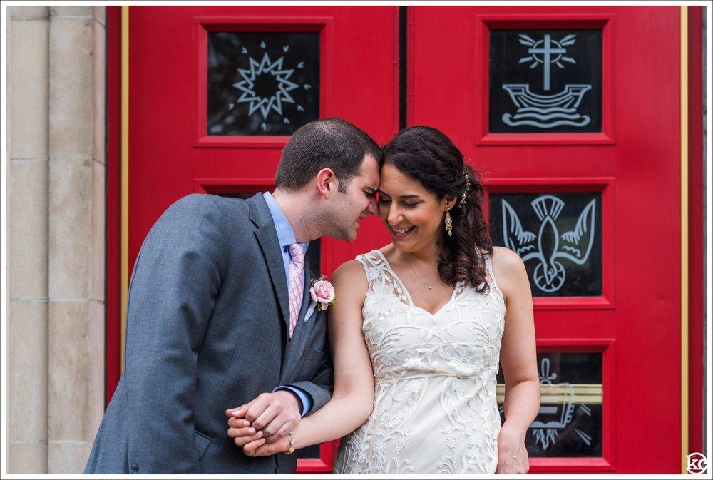 boston-park-plaza-wedding-Kristin-Chalmers-photography_0023.jpg
