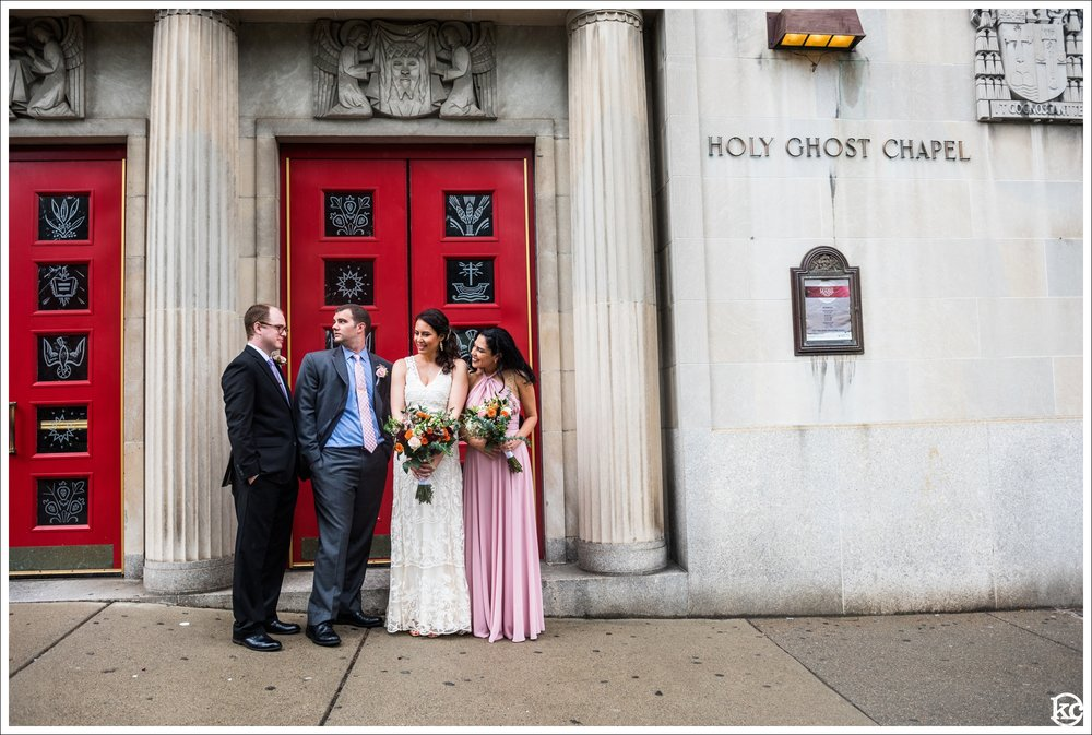 boston-park-plaza-wedding-Kristin-Chalmers-photography_0024.jpg