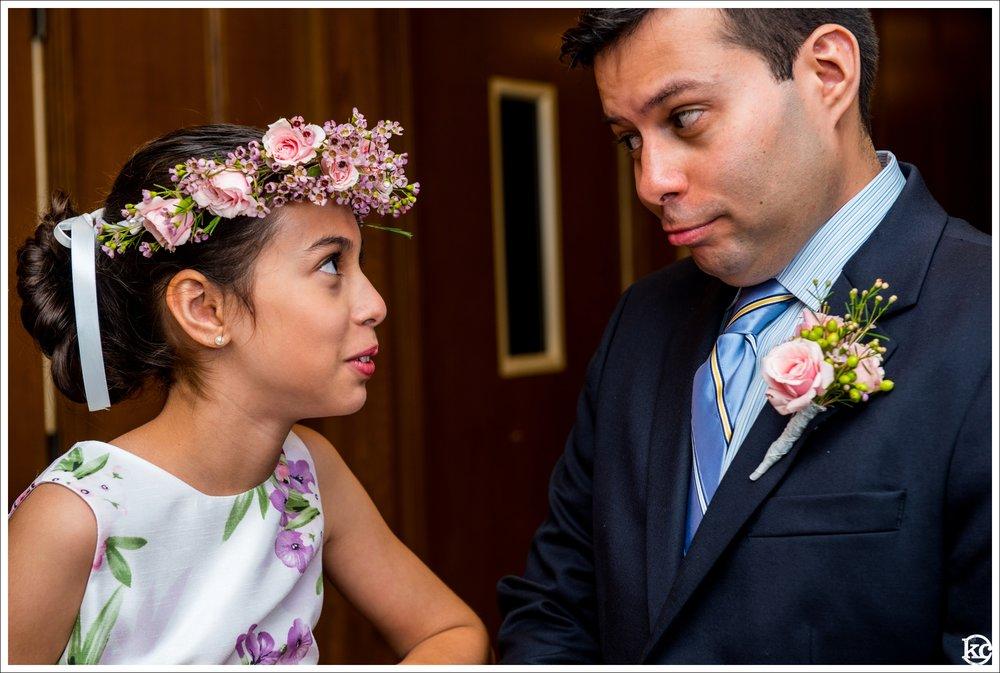 boston-park-plaza-wedding-Kristin-Chalmers-photography_0025.jpg