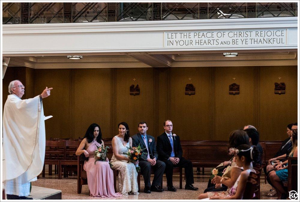 boston-park-plaza-wedding-Kristin-Chalmers-photography_0031.jpg