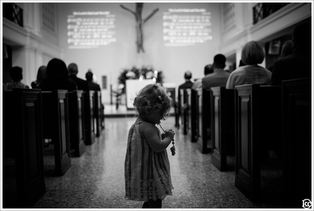 boston-park-plaza-wedding-Kristin-Chalmers-photography_0032.jpg