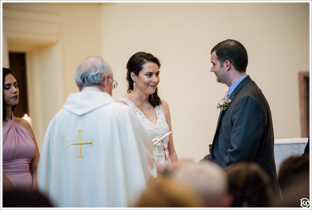 boston-park-plaza-wedding-Kristin-Chalmers-photography_0037.jpg