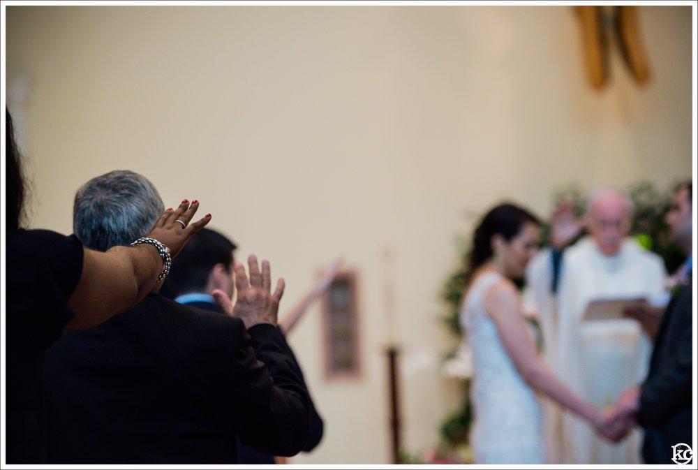 boston-park-plaza-wedding-Kristin-Chalmers-photography_0039.jpg