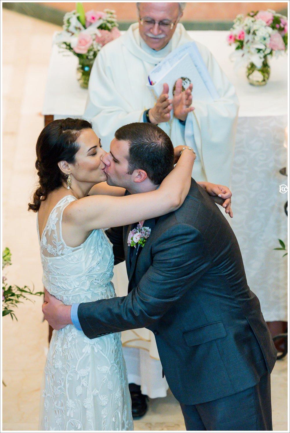 boston-park-plaza-wedding-Kristin-Chalmers-photography_0040.jpg