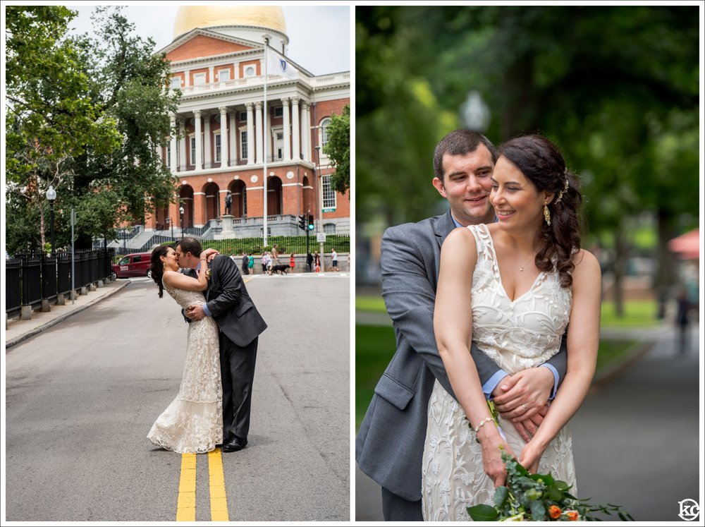 boston-park-plaza-wedding-Kristin-Chalmers-photography_0042.jpg