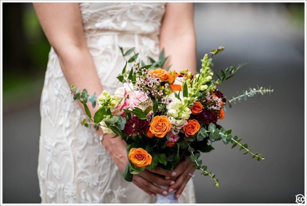 boston-park-plaza-wedding-Kristin-Chalmers-photography_0043.jpg