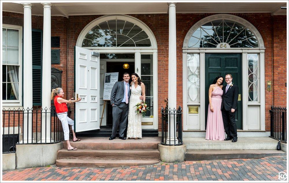 boston-park-plaza-wedding-Kristin-Chalmers-photography_0045.jpg