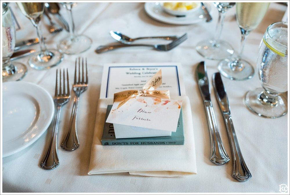 boston-park-plaza-wedding-Kristin-Chalmers-photography_0050.jpg