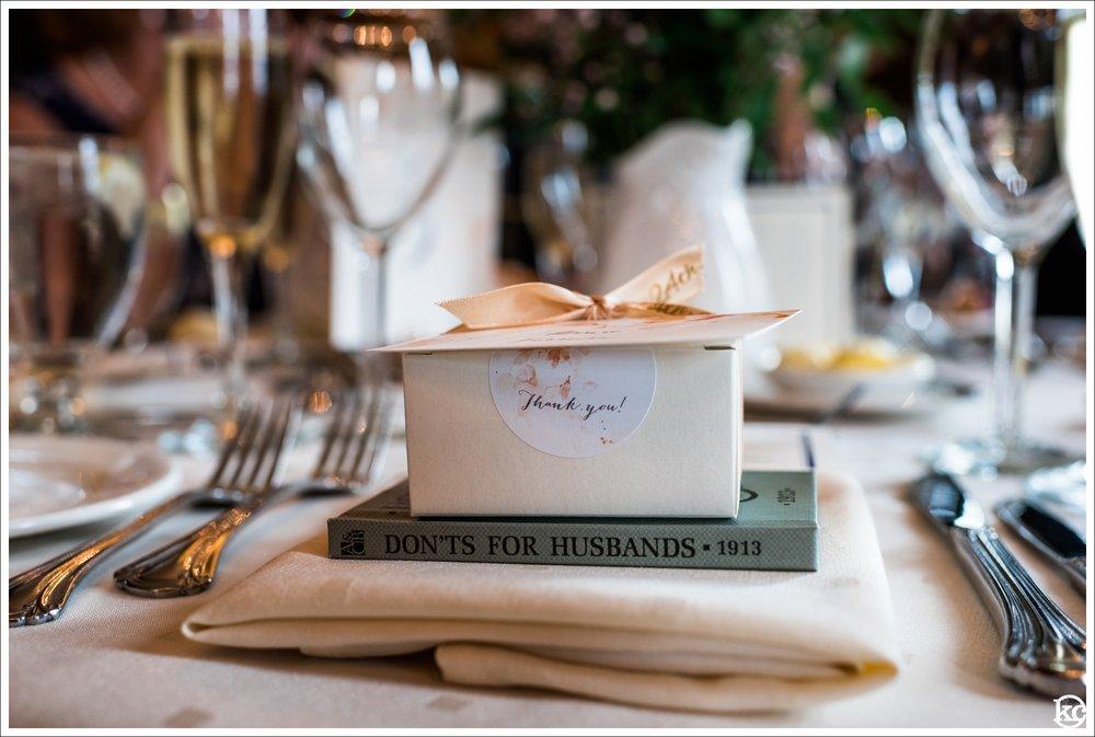 boston-park-plaza-wedding-Kristin-Chalmers-photography_0051.jpg