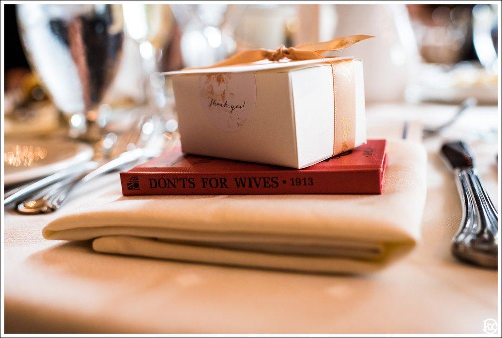 boston-park-plaza-wedding-Kristin-Chalmers-photography_0052.jpg