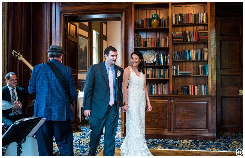 boston-park-plaza-wedding-Kristin-Chalmers-photography_0053.jpg
