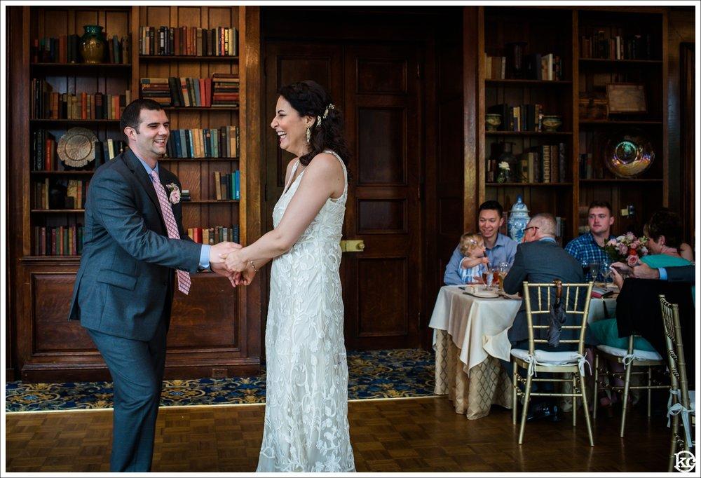 boston-park-plaza-wedding-Kristin-Chalmers-photography_0054.jpg
