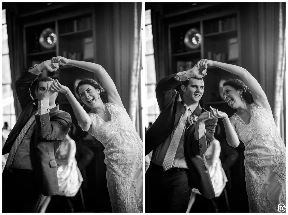 boston-park-plaza-wedding-Kristin-Chalmers-photography_0055.jpg