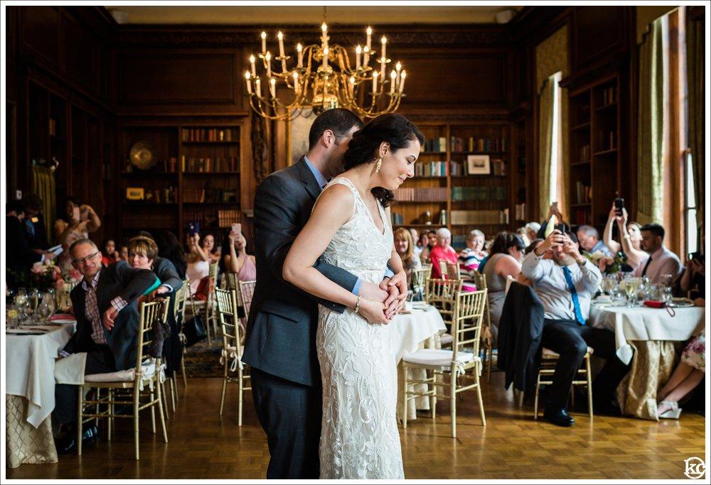 boston-park-plaza-wedding-Kristin-Chalmers-photography_0056.jpg