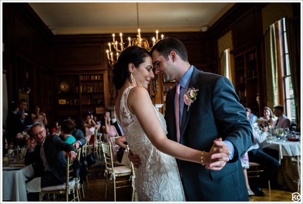 boston-park-plaza-wedding-Kristin-Chalmers-photography_0057.jpg