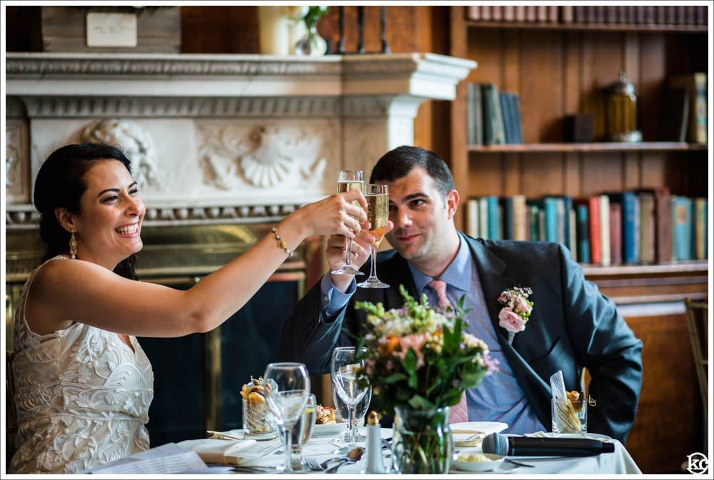 boston-park-plaza-wedding-Kristin-Chalmers-photography_0059.jpg
