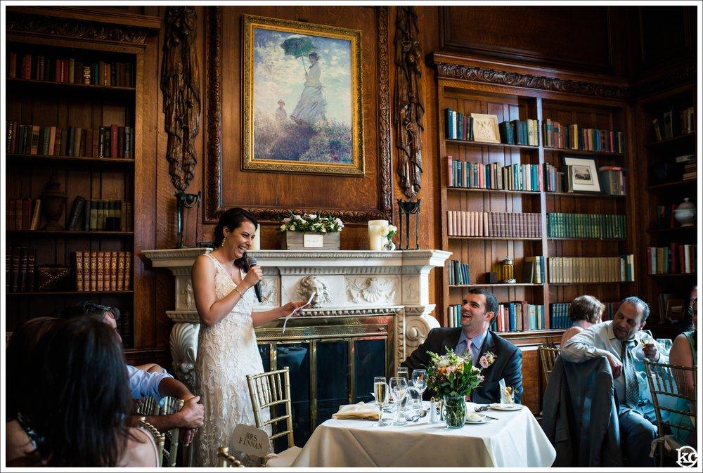 boston-park-plaza-wedding-Kristin-Chalmers-photography_0061.jpg