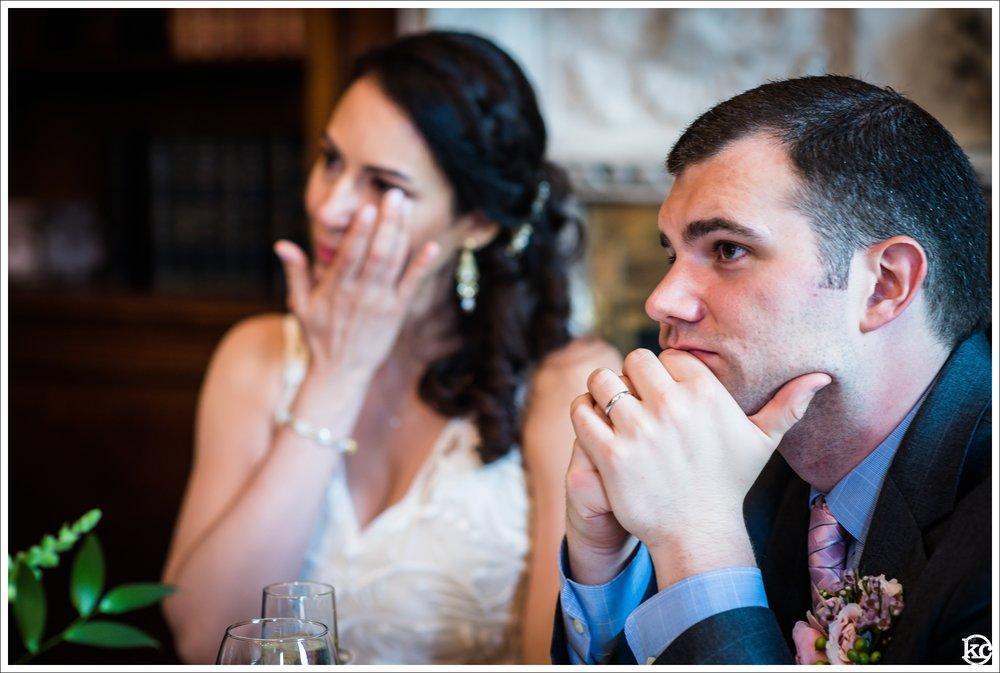 boston-park-plaza-wedding-Kristin-Chalmers-photography_0066.jpg