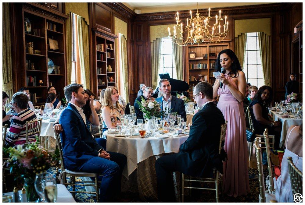 boston-park-plaza-wedding-Kristin-Chalmers-photography_0067.jpg
