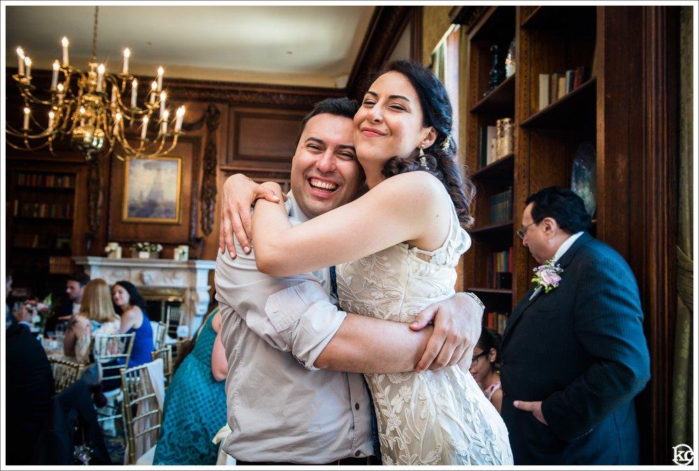 boston-park-plaza-wedding-Kristin-Chalmers-photography_0072.jpg