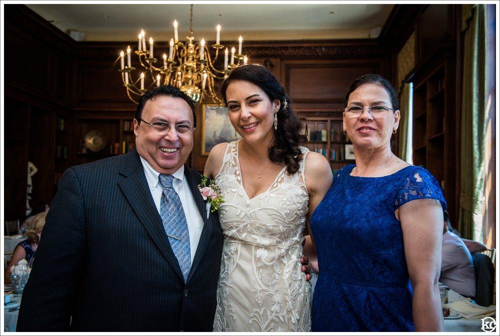 boston-park-plaza-wedding-Kristin-Chalmers-photography_0073.jpg
