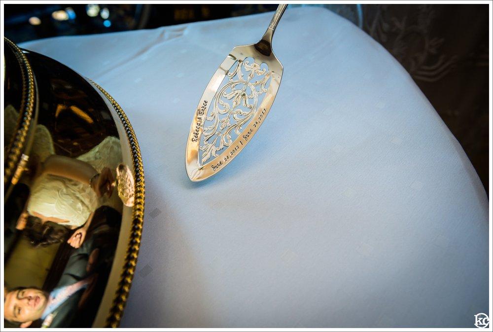 boston-park-plaza-wedding-Kristin-Chalmers-photography_0075.jpg