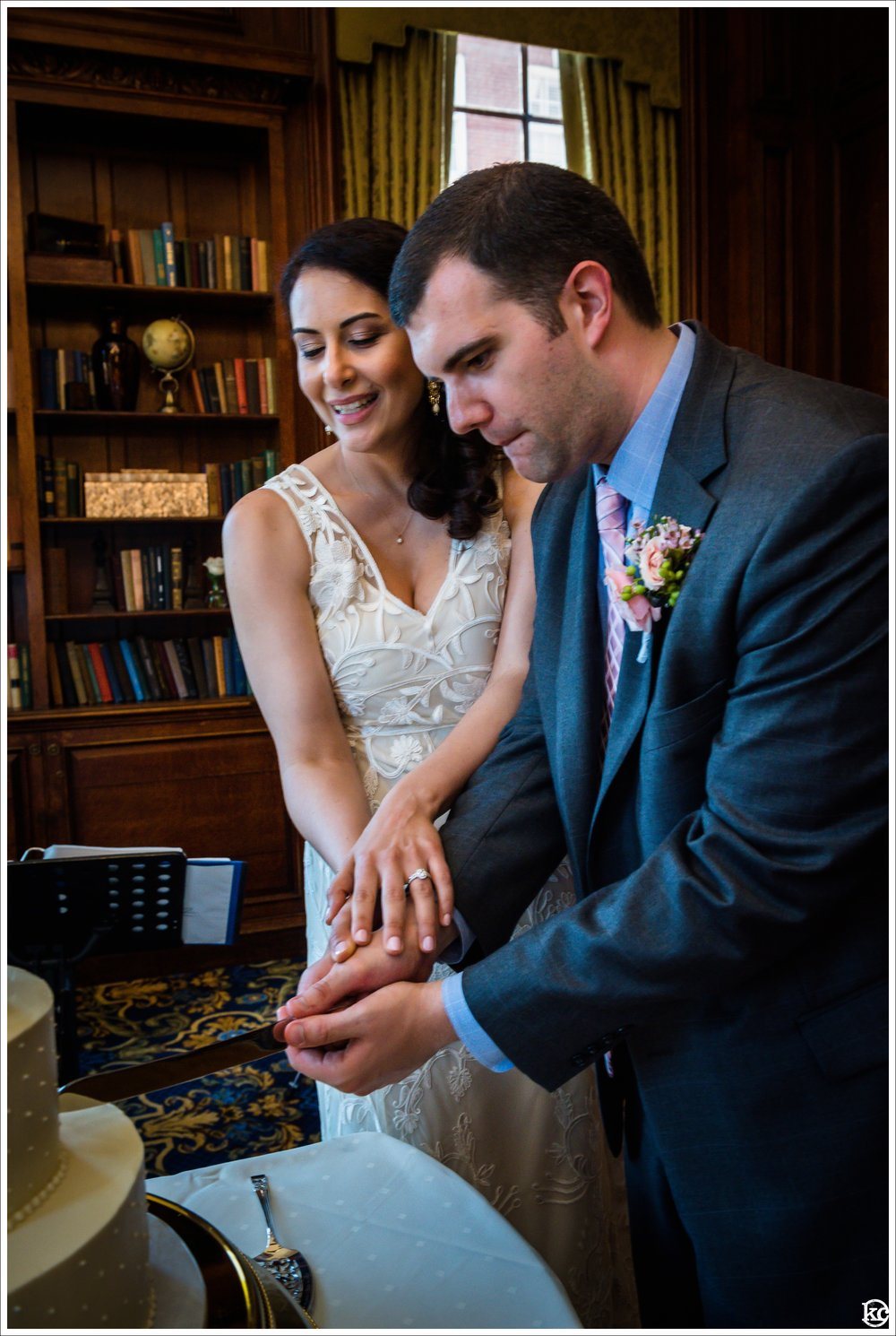 boston-park-plaza-wedding-Kristin-Chalmers-photography_0077.jpg