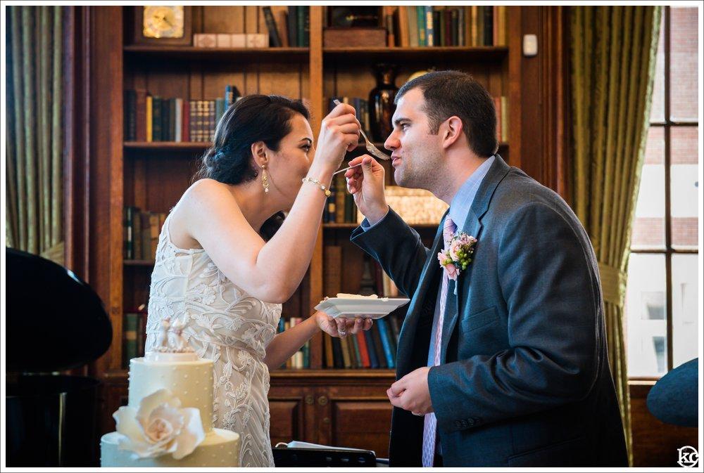 boston-park-plaza-wedding-Kristin-Chalmers-photography_0079.jpg