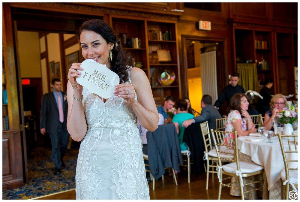 boston-park-plaza-wedding-Kristin-Chalmers-photography_0081.jpg