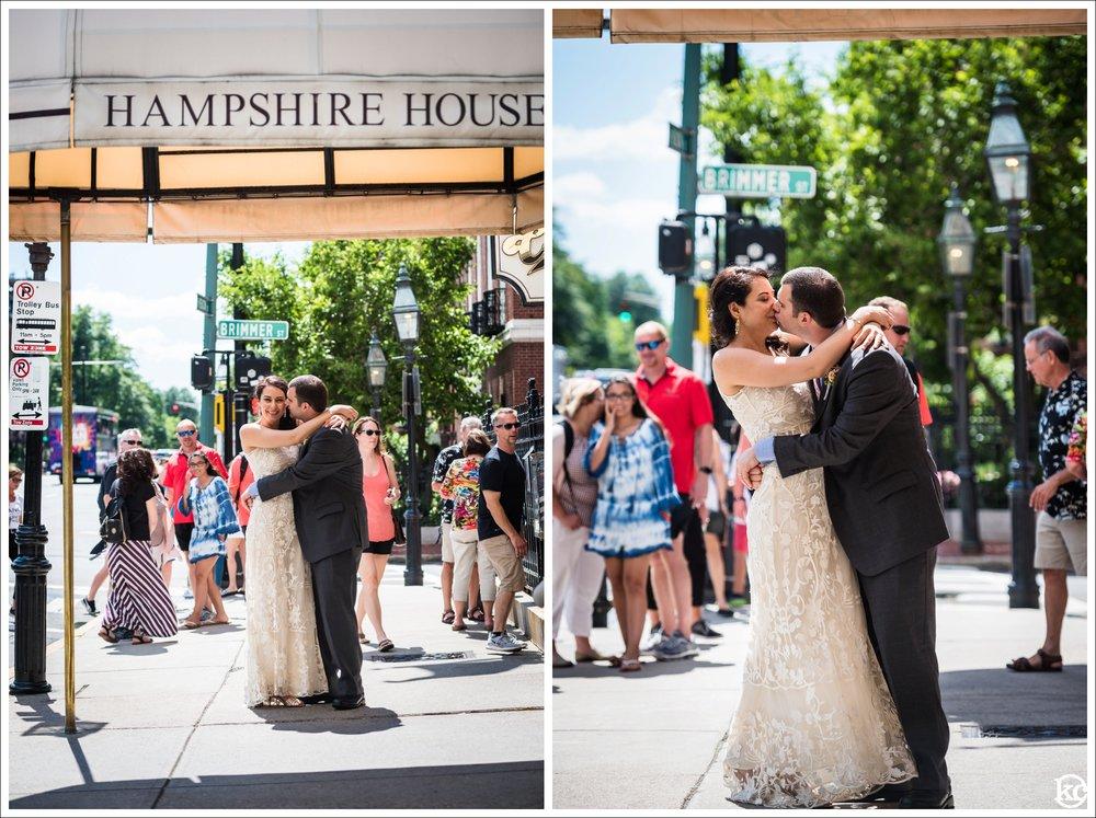 boston-park-plaza-wedding-Kristin-Chalmers-photography_0086.jpg