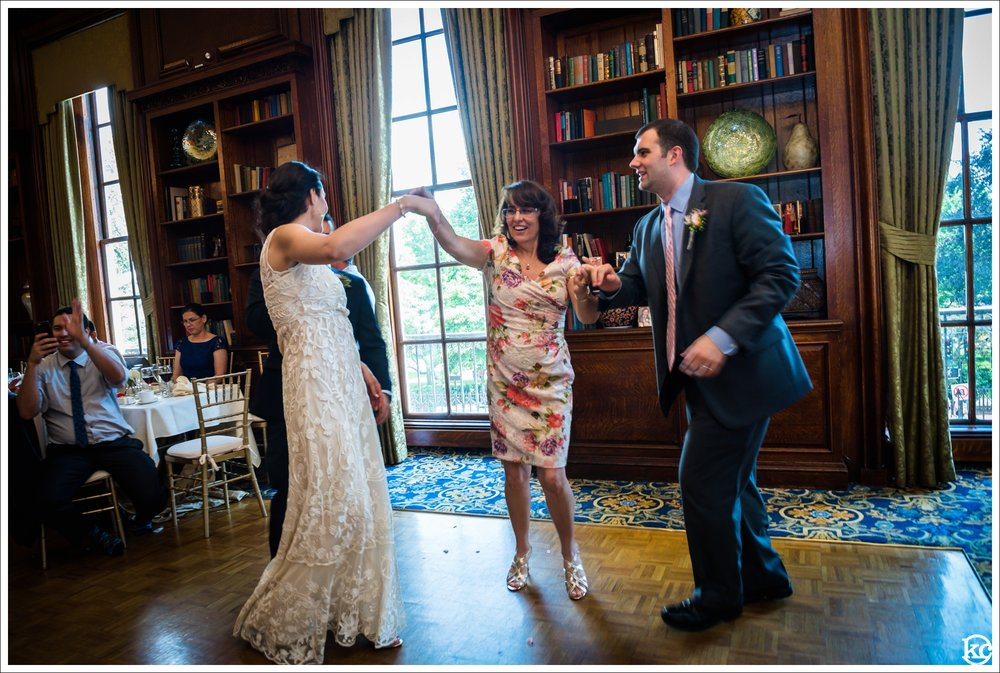 boston-park-plaza-wedding-Kristin-Chalmers-photography_0087.jpg