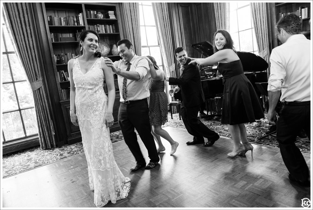 boston-park-plaza-wedding-Kristin-Chalmers-photography_0088.jpg