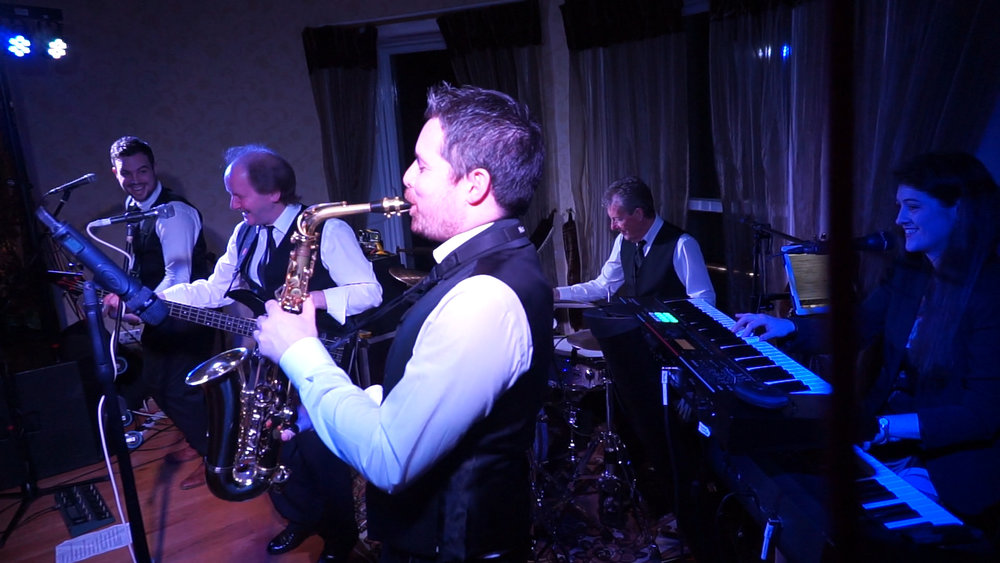 Wedding Band Live in Glasson.jpg