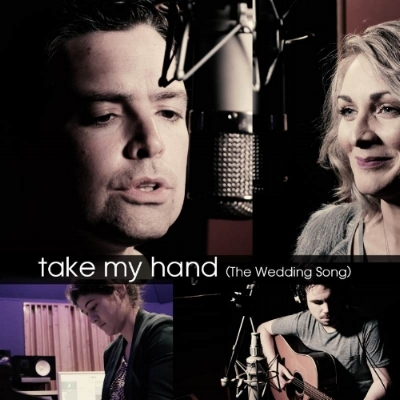 Take My Hand Artwork.jpg