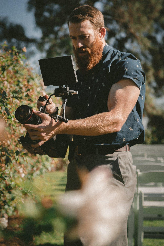 camera-2.jpeg
