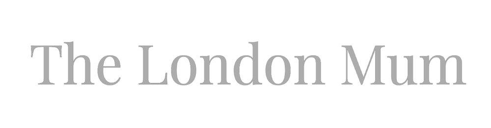 LONDON MUM.jpg