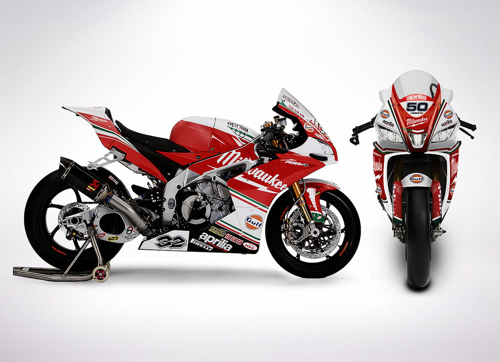 milwaukeeaprilia_all2_1200x867.jpg