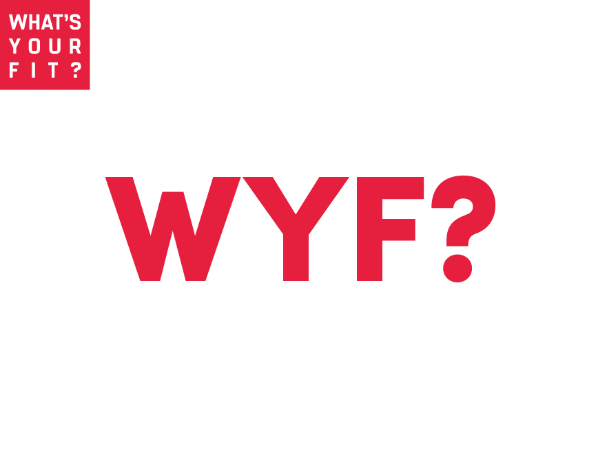 WYF_4.jpg