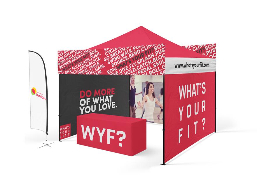 WYF_20.jpg