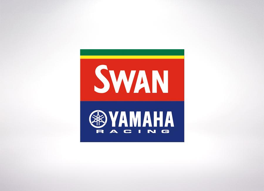 projects_900x652_swanyamaha25.jpg
