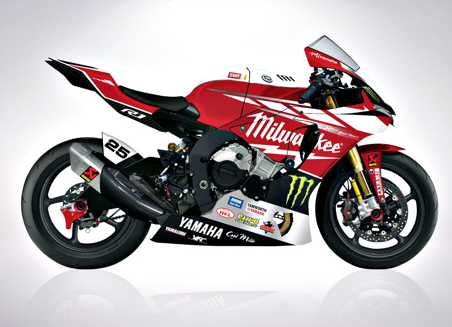 projects_900x652_milwaukeeyamaha.jpg