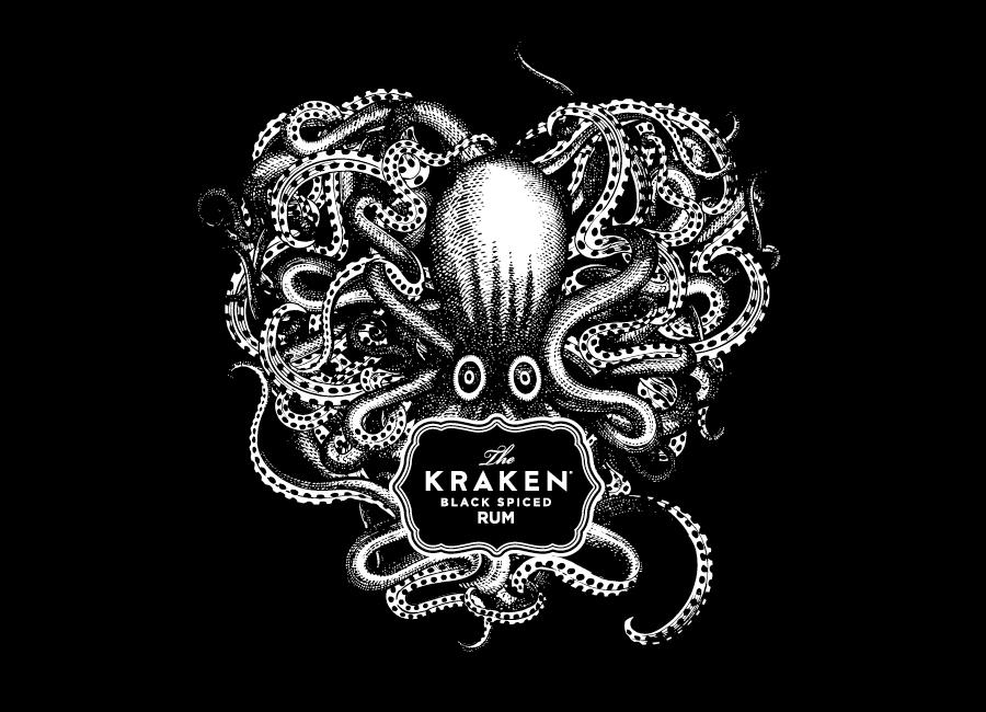 kraken5.jpg