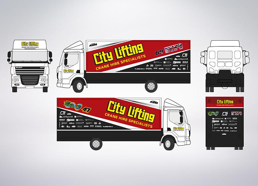 citylifting_truck2017_side.jpg